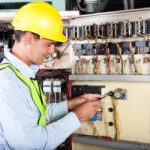 Electrical Maintenance Engineer Job Description Example