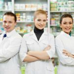 Pharmacy Technician Job Description Example, Duties, Tasks, and Responsibilities