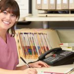 Medical Billing Specialist Job Description Example
