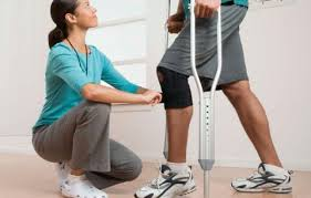 Physical Ttherapist Assistant job description, duties, tasks, responsibilities