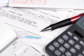 Accounts Payable Supervisor job description, duties, tasks, responsibilities