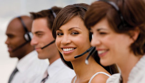 Call Center Team Leader job description, duties, tasks, and responsibilities