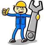 Machine Maintenance Technician Job Description Example