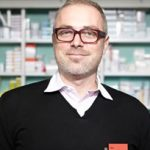 Pharmacy Manager Job Description Example, Duties, and Responsibilities