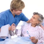 Personal Care Assistant Job Description Example, Duties, and Responsibilities