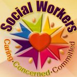 School Social Worker Job Description Example, Duties, and Responsibilities