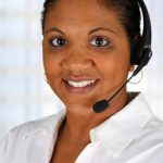 Telesales Team Leader Job Description Sample, Duties, and Responsibilities
