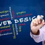 Web Designer Job Description Sample, Duties, and Responsibilities