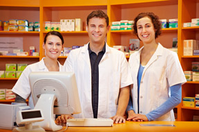 Lead Pharmacy Technician job description, duties, tasks, and responsibilities