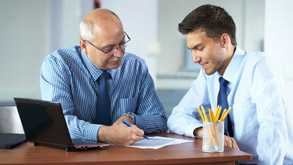 Staff Accountant job description, duties, tasks, and responsibilities