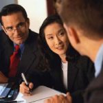Technical Accounting Policy Manager Job Description Sample