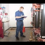 Property Maintenance Technician Job Description Example