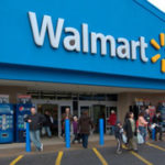 Walmart Sales Associate Job Description Example