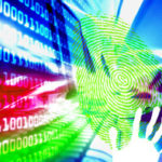 Digital Forensics Certification: How to Get It