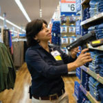 Walmart Inventory Control Specialist Job Description Example