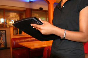 Club Hostess job description, duties, tasks, and responsibilities