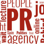 PR Account Manager Job Description Example