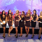 VIP Hostess Job Description Example