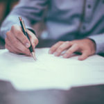 How to Become a Handwriting Analyst: What to Know