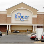 Kroger File Maintenance Clerk Job Description Example