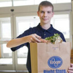 Kroger Bagger Job Description Example