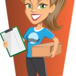 How to Write a Good Mail Carrier Resume