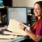How to become a Certified Medical Biller