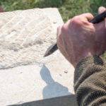 Stonemason Job Description, Duties, and Responsibilities