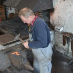 How to Become a Certified Blacksmith