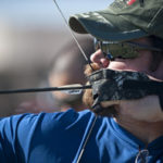 How to Become a Certified Bow Technician