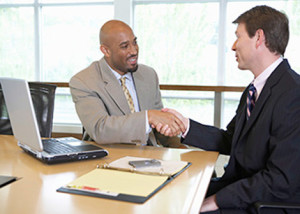 Advertising Sales Representative job description, duties, tasks, and responsibilities