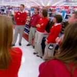 Retail Sales Team Leader Job Description Example, Duties, Tasks, and Responsibilities