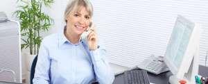 Accounting Administrative Assistant job description, duties, tasks, and responsibilities