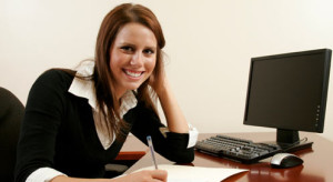 Accounting Assistant job description, duties, tasks, and responsibilities
