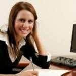 Accounting Assistant Job Description Example