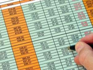 Accounting Associate job description, duties, tasks, and responsibilities