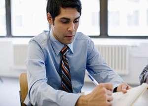 Accounting Clerk job description, duties, tasks, and responsibilities