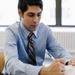Accounting Clerk Job Description Example, Duties, Tasks, and Responsibilities