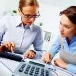 Accounting Clerk Supervisor Job Description Sample, Duties, Tasks and Responsibilities