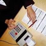 Accounting Consultant Job Description Sample, Duties, Tasks and Responsibilities