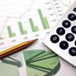 Accounts Payable Clerk Job Description Example, Duties, Tasks, and Responsibilities