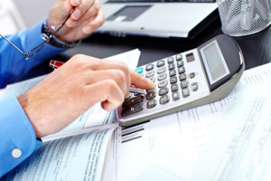 Accounts Receivable Clerk job description, duties, tasks, and responsibilities