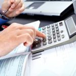 Accounts Receivable Clerk Job Description Example, Duties, Tasks and Responsibilities
