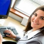 Administrative Assistant Job Description Example, Duties, Tasks, and Responsibilities