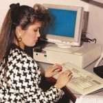 Administrative Data Entry Clerk Job Description Sample, Duties, Tasks and Responsibilities