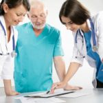 Advanced Registered Nurse Practitioner Job Description Sample