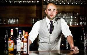 Bartender job description, duties, tasks, and responsibilities