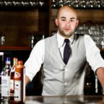 Bartender Job Description Example, Duties, Tasks, and Responsibilities