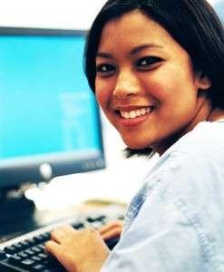 Billing and Payroll Accounting Clerk job description, duties, tasks, and responsibilities