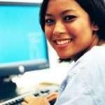 Billing and Payroll Accounting Clerk Job Description Sample, Duties, Tasks, and Responsibilities – #1